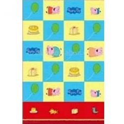 Sale Peppa Pig Party Tablecovers