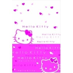 Hello Kitty Party Tablecover