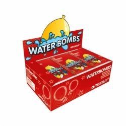 Party Favour Waterbomb Party Balloons