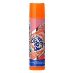 Lip Smackers Lip Balm Fanta Orange