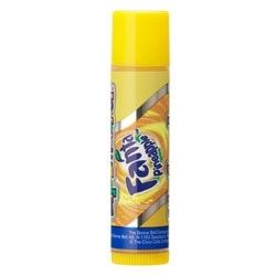 Lip Smackers Fanta Lip Balm Pineapple