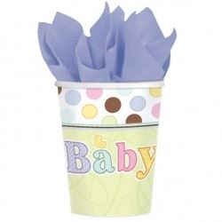 Tiny Bundle Party Cups Sale