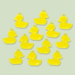 Duck Party Charms
