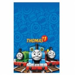 Thomas The Tank Engine Party Tablecovers