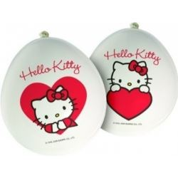 Hello Kitty Party Balloons