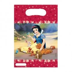 Snow White Party Bags