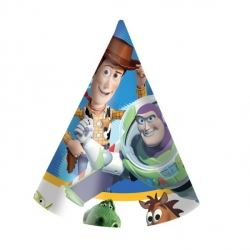Toy Story Party Hats
