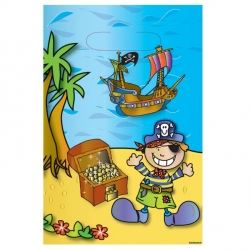 Sale Little Pirate Party Bag