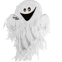Party Pinata Ghost