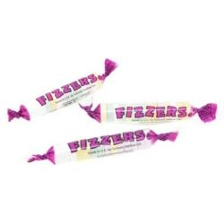 Party Sweet Favours Swizzel Matlow Fizzers