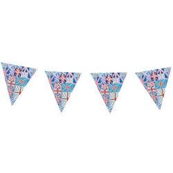 Union Jack  Party Flag Bunting