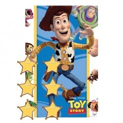 Toy Story Party Games