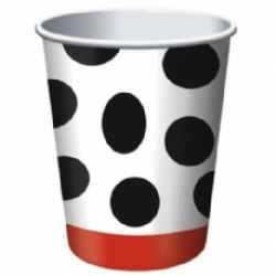 Barnyard Bash Party Cups