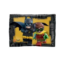 LEGO Batman Movie Junior Foil Party Balloon
