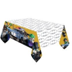 LEGO Batman Movie Party Tablecovers