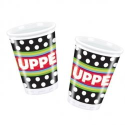 Muppet Party Cups