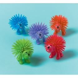 Woolly Creatures Party Favours