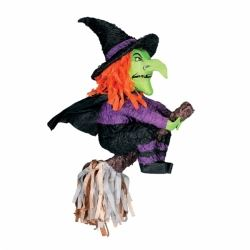 Witch Party Pinata