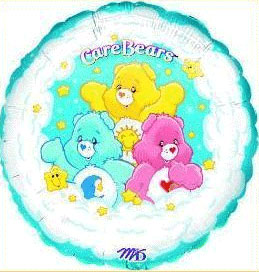 Disney Primcess Dreaming Party Foil Balloons