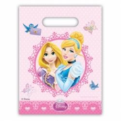 Disney Princess Glamour Party Bags