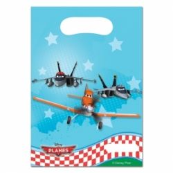 Disney Planes Party Bags