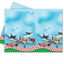 Disney Planes Tablecovers