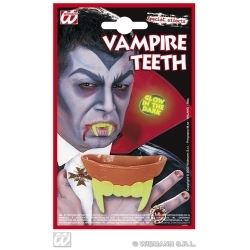 Halloween Adult Vampire Teeth