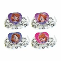 Disney Sofia First Princess Tiaras