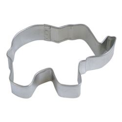 Cookie Cutters Elephant