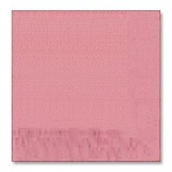 Pink Party Napkins