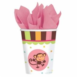 Fisher Price Baby Shower Cups
