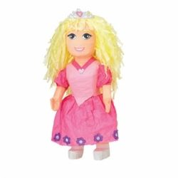 Princess Party Pinata