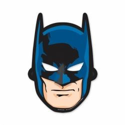 Batman Party Masks