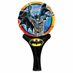 Batman Inflate  A Fun Party Balloons