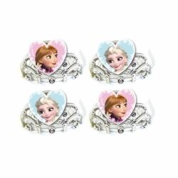 Frozen Gem Party Tiaras