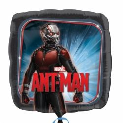 Antman Party Foil Balloon