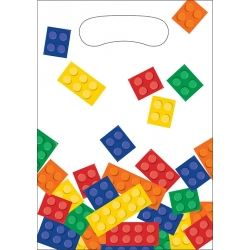 Block Party Bags
