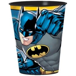 Batman Party Favour Cups