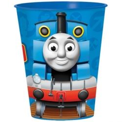 Thomas The Tank Party Favour Cup