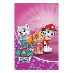 Paw Patrol Pink Party Bags