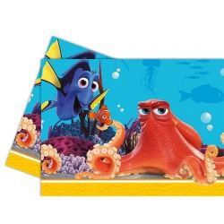 Finding Dory Party Tablecover