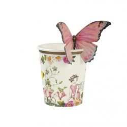 Truly Fairy Party Cups