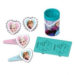 Disney Frozen Party Favour  Pack x 24