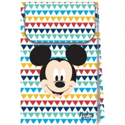 Mickey Mouse Awesome Party Bags