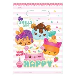 Sale Num Noms Party Bags