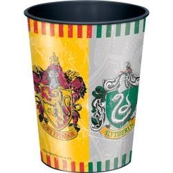 Harry Potter Party Favour Cup