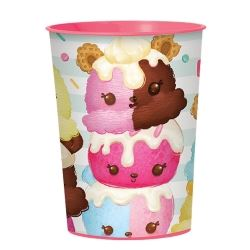 Sale Num Noms Party Favour Cups PK 8