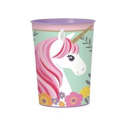Magical Unicorn Party Favour Cups