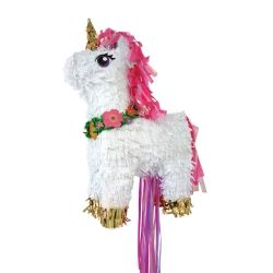 Magical Deluxe Unicorn Pinata