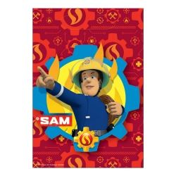 New Fireman Sam Party Bags